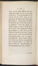The Interesting Narrative Of The Life Of O. Equiano, Or G. Vassa, Vol 2 -Page 114